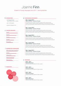 Cover Resume Letter Examples Free Simple Cv Format Template In Psd Word Good Resume