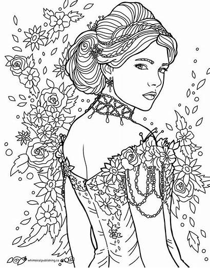 Coloring Pages Adult Colouring Whitesbelfast Save Credit