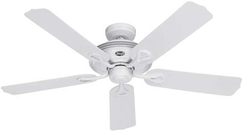 harbor breeze outdoor ceiling fans knowledgebase