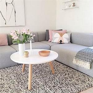 die besten 25 baby teppich ideen auf pinterest teppich With balkon teppich mit scandinavian design tapete