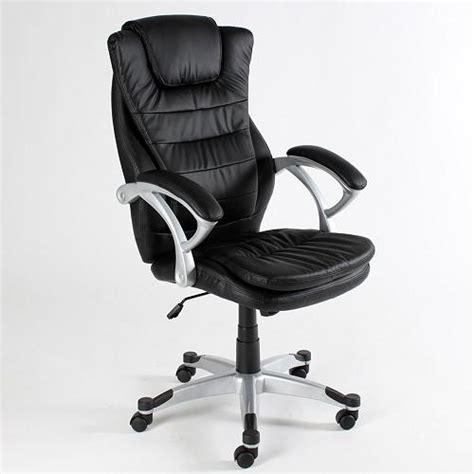 chaise bureau pas cher acheter fauteuil bureau chaise gamer
