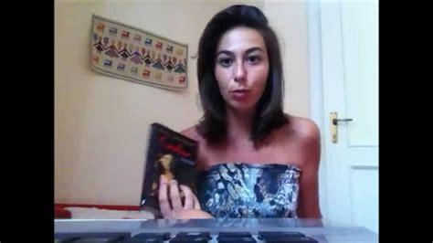 coraline e la porta magica libro recensione coraline e la porta magica libro vs