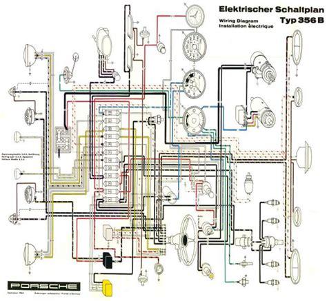 wiring diagram instalasi listrik industri choice image