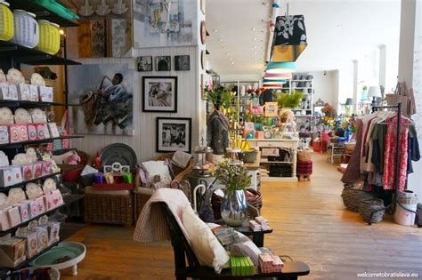 home decor shopping apropos home decor interior design shop in bratislava