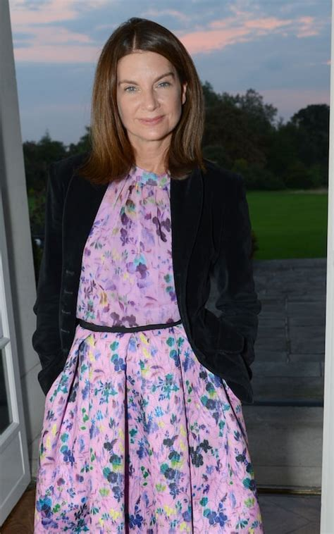 Natalie Massenet to be made a Dame in New Year's Honours List