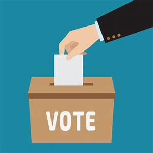 Learn More about Your Right to Vote in Ontario – MNLCT