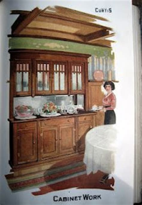 cabinet images kitchen 1000 images about millwork for arts craft 1917