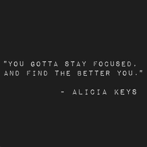 alicia keys quotes best 25 alicia keys quotes ideas on pinterest alicia