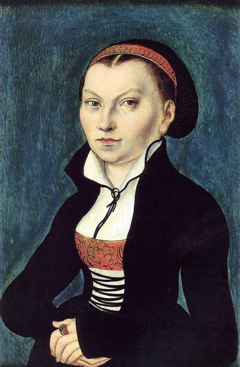 Katharina Von Bora Wikiwand