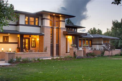 prairie style homes prairie style home by kga studio architects prairie