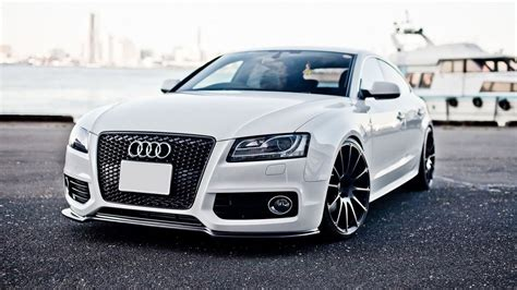 Audi Car : Audi Car Images And Wallpapers