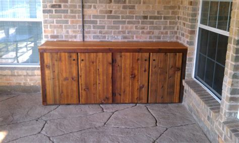 outdoor cabinets for patio manicinthecity