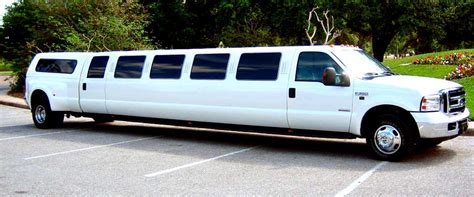 Limo Service Quotes by Stark Free Limo Service Quote Prices