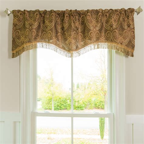 allen roth raja curtains style selections curtains raja curtain menzilperde net