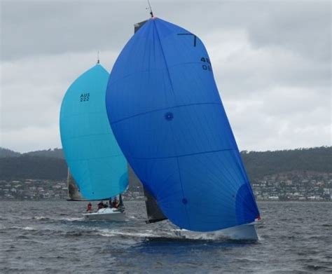 philosopher saga dominate harbour yachting royal yacht club tasmania