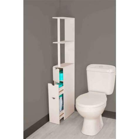 provence outillage meuble de rangement toilettes ou