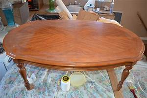 macgirlver chalk paint coffee table With coffee table chalk paint ideas