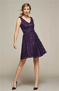 fit flare dress flare dress and flare on pinterest With fit and flare dress for wedding guest