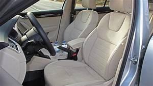 Nettoyage Siège Auto Tissu : rehausseur voiture archives page 6 sur 16 ouistitipop ~ Mglfilm.com Idées de Décoration