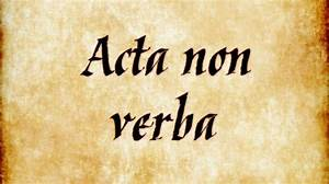 30 Ancient Roman Latin Phrases And Sayings You Should Know