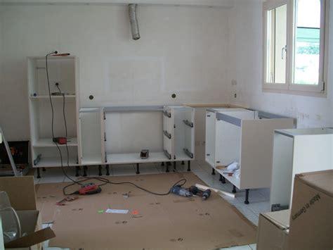 installation electrique cuisine prix d 39 une cuisine mobalpa conseils thermiques