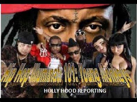 illuminati hip hop hip hop illuminati 101 part 6 monkeys illuminati