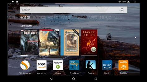 How To Download Android Apps And Games On All Amazon Fire