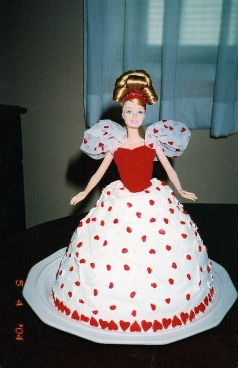 barbie princess ice cream cake whats cooking ella