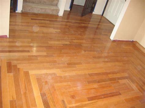hardwood floor designs hardwood floor patterns roselawnlutheran