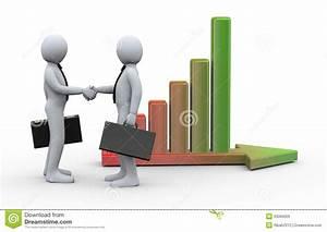 Business Partnership Clipart - Clipart Suggest