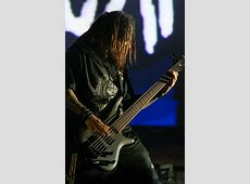 Fieldy « Life in KL