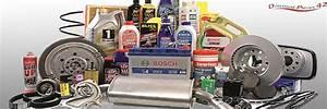 Piece Detache Voiture : pieces detachees auto saint chamond discount pi ces 42 ~ Gottalentnigeria.com Avis de Voitures