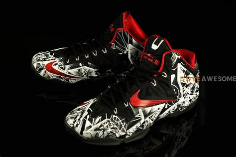 nike basketball shoes collection wallpaper nike shoes wallpapers desktop wallpaper cave