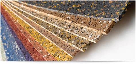 Ecore Flooring Lancaster Pa by Ecore Flooring Floor Matttroy