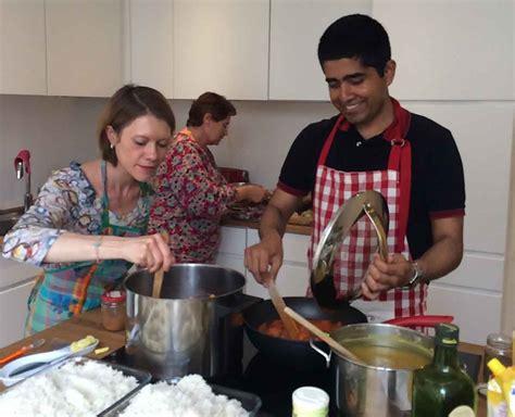 cours de cuisine à nantes cours de cuisine ayurvédique et indienne cuisine
