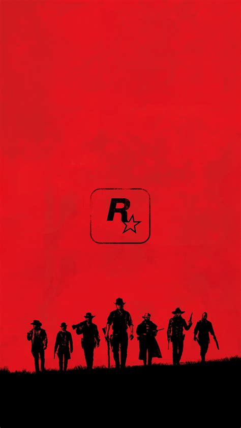 If you have any query, you can drop the comments in the comment box. RDR2 Wallpapers - Wallpaper Cave