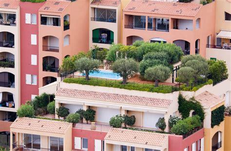 Hängende Gärten Balkon by Garten Auf Dem Balkon 187 Vorschriften Pflanzen Mehr