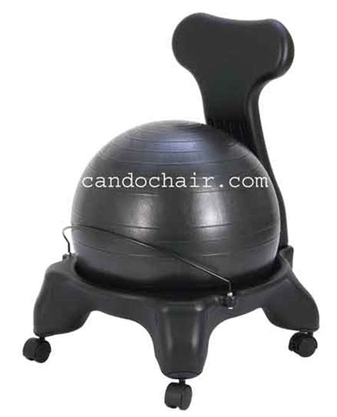 cando chairs stools exercise domes from 800sellcom