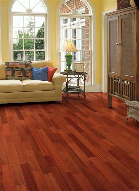 Peter Hardwood Flooring Contractors Chicago