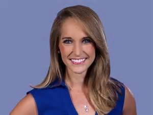 Britton Lynn Fox 6 News Birmingham