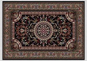 Traditional rug pile texturejpg 1820x1282 rendering for Persian carpet texture seamless