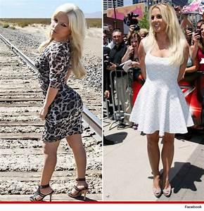 MIA Celebrity Gossip and Entertainment News: MINI-BRITNEY ...