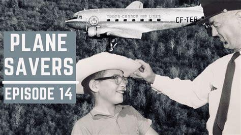 travel plane savers