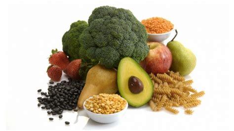 cosa mangiare in caso di stitichezza stitichezza la dieta sana per la stipsi simona oberhammer