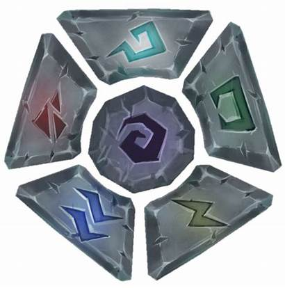 Hytale Elements Rune Wiki Runes Elemental Fandom