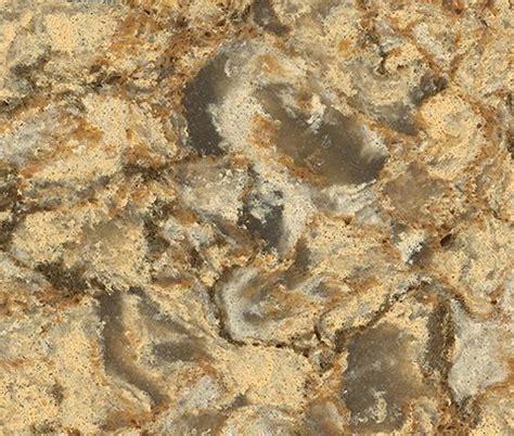 cambria quartz stone surfaces buckingham counter