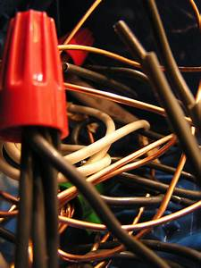 Install Copper Wire For Your Home  Costs And Estimates