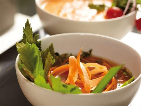 la cuisine rapide luxembourg à la soupe bender restaurant luxembourg menu lu