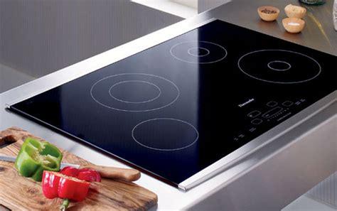 oven range repair nampa id codys appliance repair