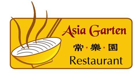 Qype China Restaurant Asia Garten In Holzminden Florian